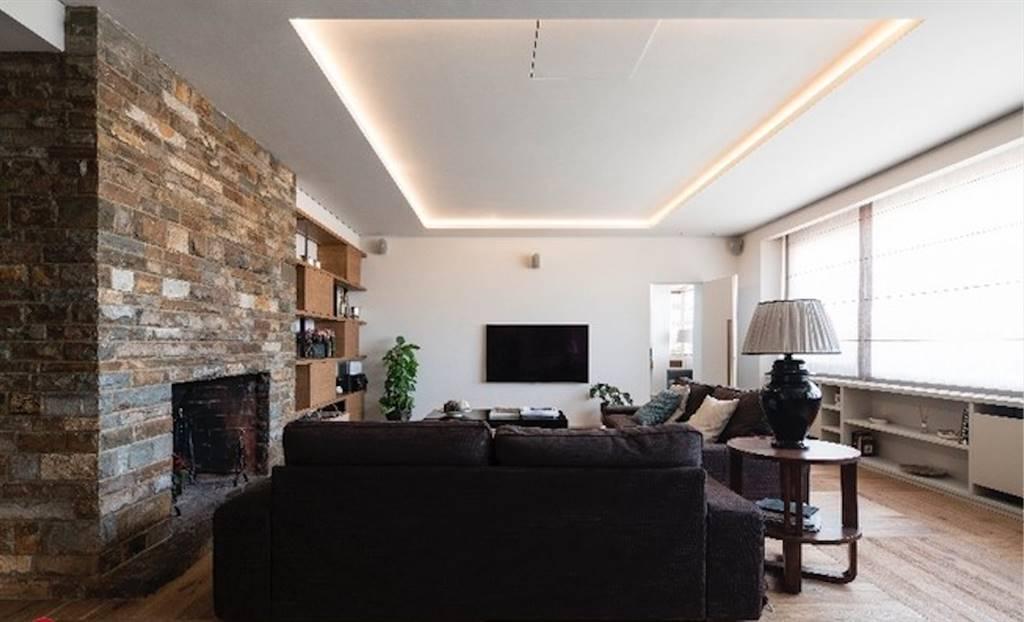 FIESOLE, Appartamento in vendita di 83 Mq, Nuova costruzione, Riscaldamento Autonomo, Classe energetica: A, Epi: 38,28 kwh/m2 anno, posto al piano 1°,