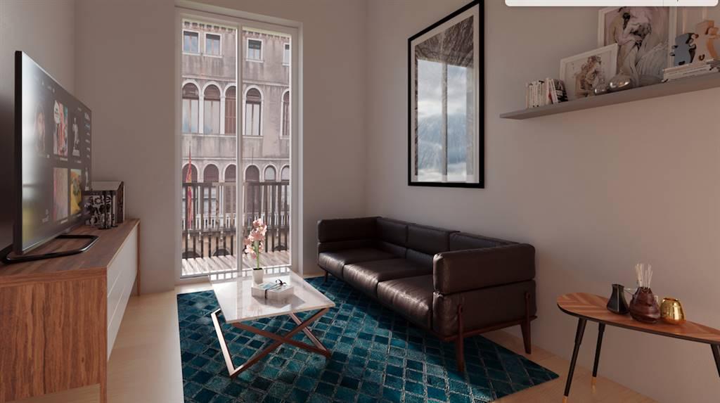 SOFFIANO, FIRENZE, Appartement des vendre de 70 Mq, Restauré, Chauffage Autonome, Classe Énergétique: G, Epi: 189,2 kwh/m2 l'année, par terre 1° sur