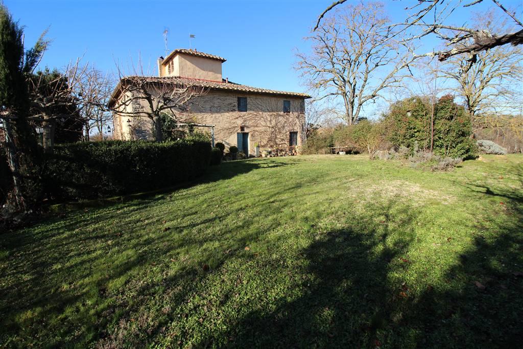 Colonica, Mercatale, San Casciano In Val Di Pesa