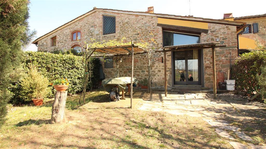 SAN MICHELE A TORRI, SCANDICCI, Main Farmhouse for rent of 100 Sq. mt., Excellent Condition, Heating Individual heating system, Energetic class: G,