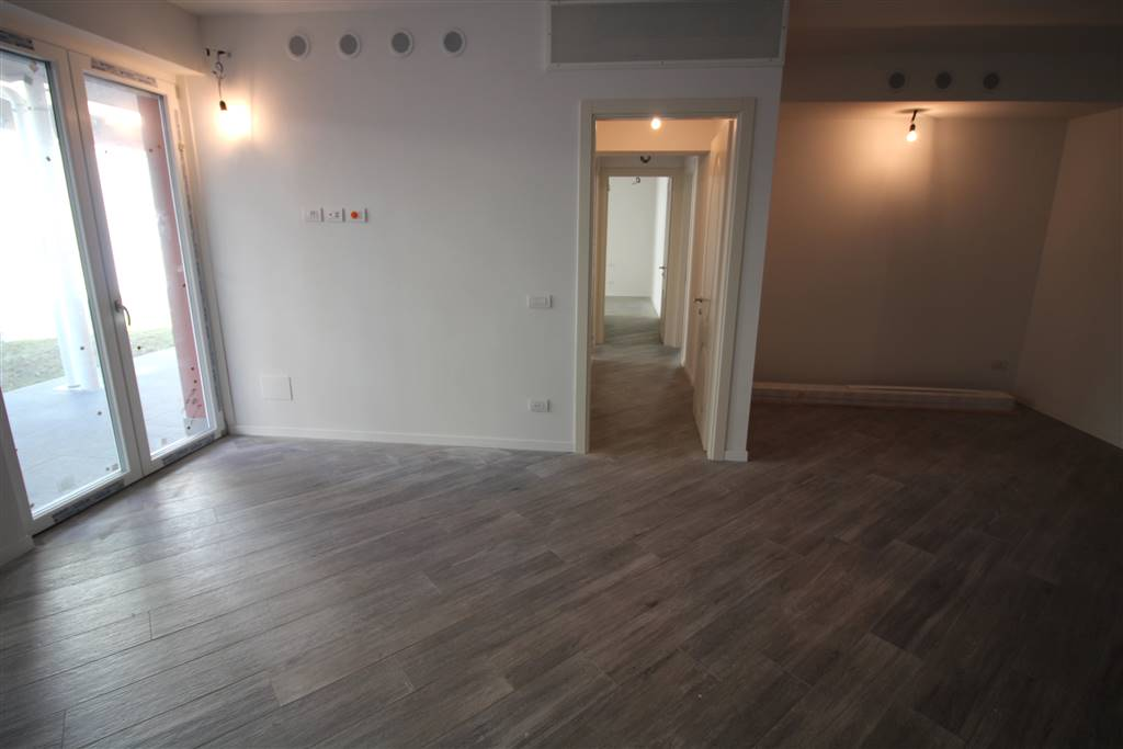 RAGNAIA, SESTO FIORENTINO, Appartement des vendre de 100 Mq, Nouvelle construction, Chauffage Centralisé, Classe Énergétique: A4, par terre Terrains