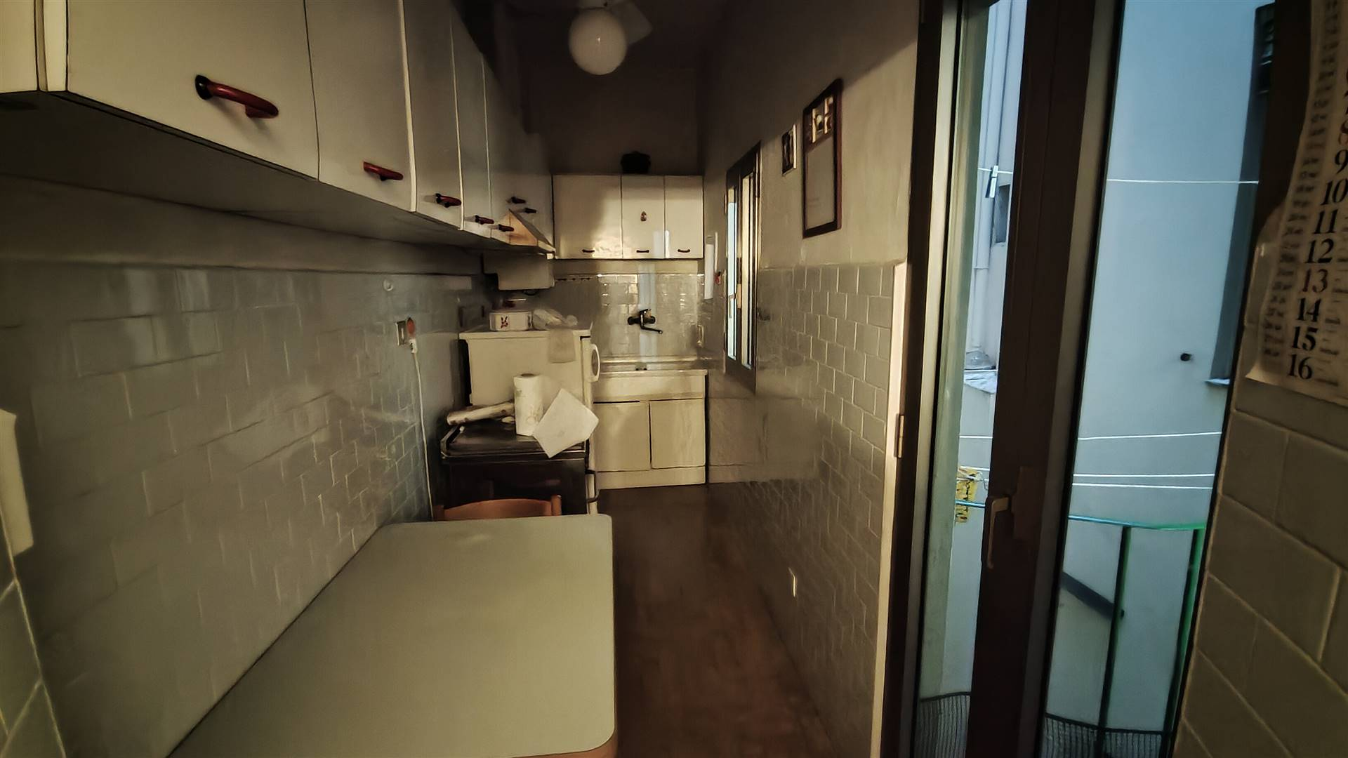 cucinotto - Rif. 4909RA86197