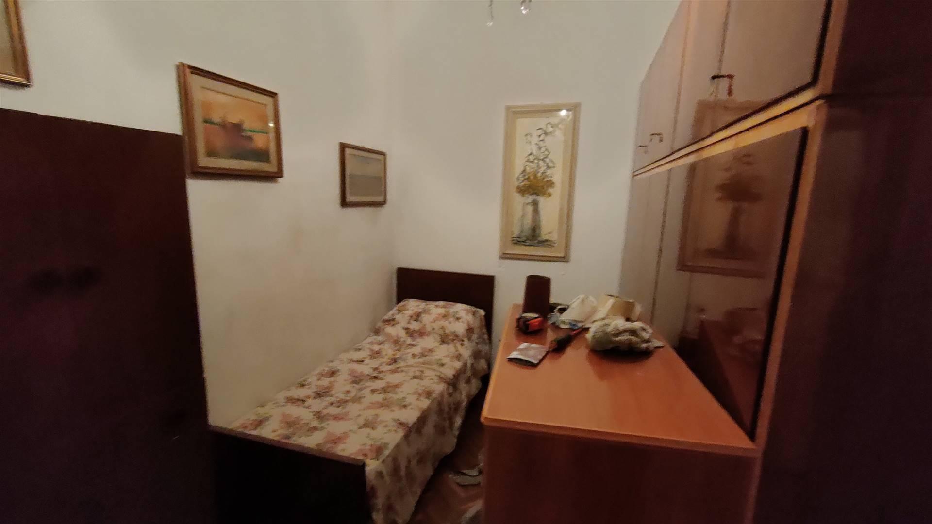 camera singola - Rif. 4909RA86197