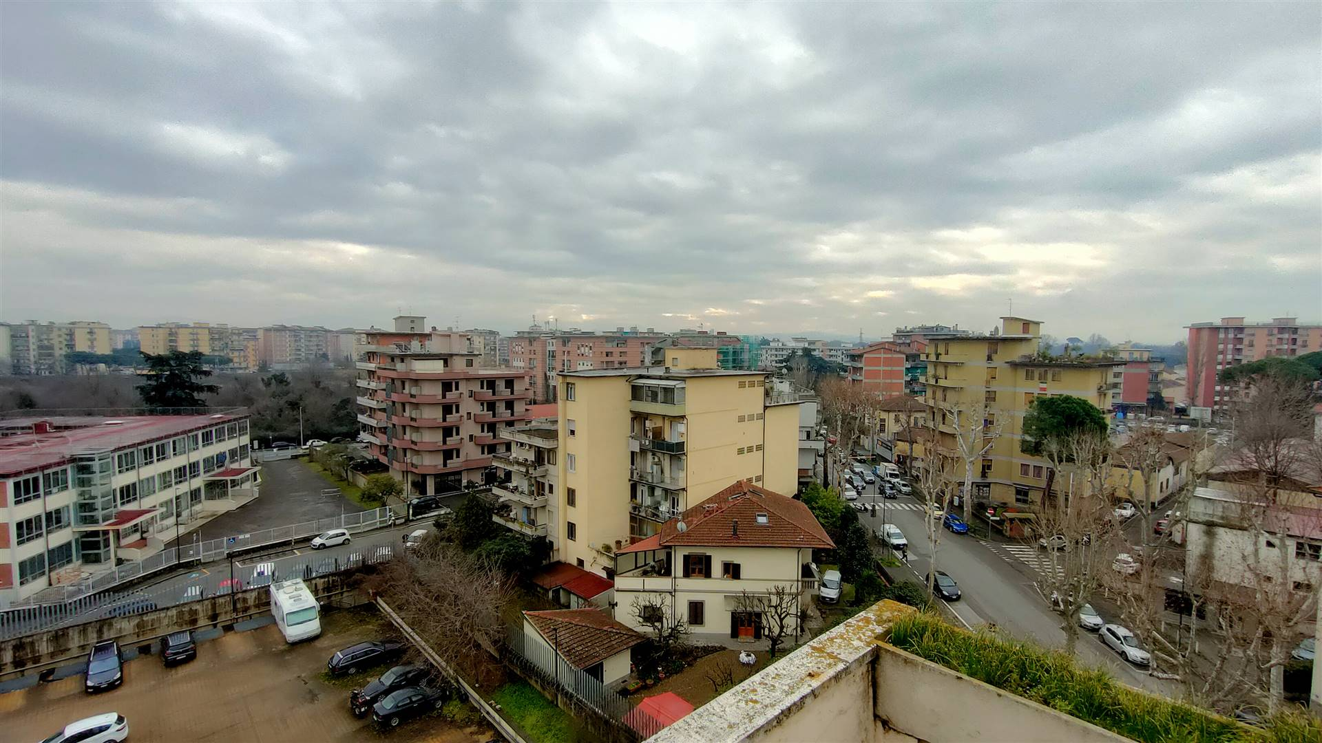 Foto - Rif. 4909RA87333