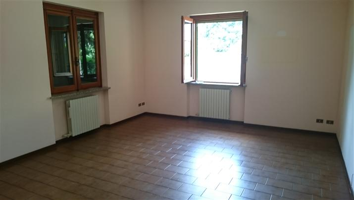 Appartamento in affitto a Ripalta Cremasca, 3 locali, prezzo € 390 | CambioCasa.it