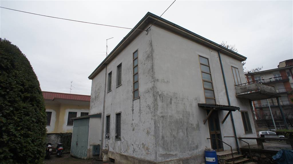 Villa In Affitto Casalpusterlengo