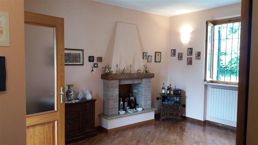 Appartamenti in vendita a valvestino in zona moerna cerca con - Arredo bagno lodigiano ...
