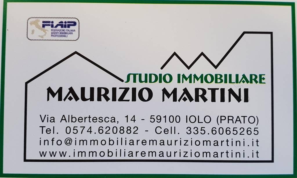 Soluzione Indipendente in Affitto a Prato
