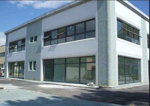 Laboratorio in affitto a Carmignano, 9999 locali, zona Zona: Seano, prezzo € 6.500 | CambioCasa.it