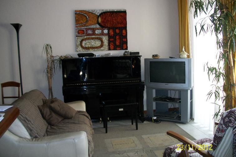 Appartamento in vendita a Subbiano, 5 locali, prezzo € 195.000   PortaleAgenzieImmobiliari.it
