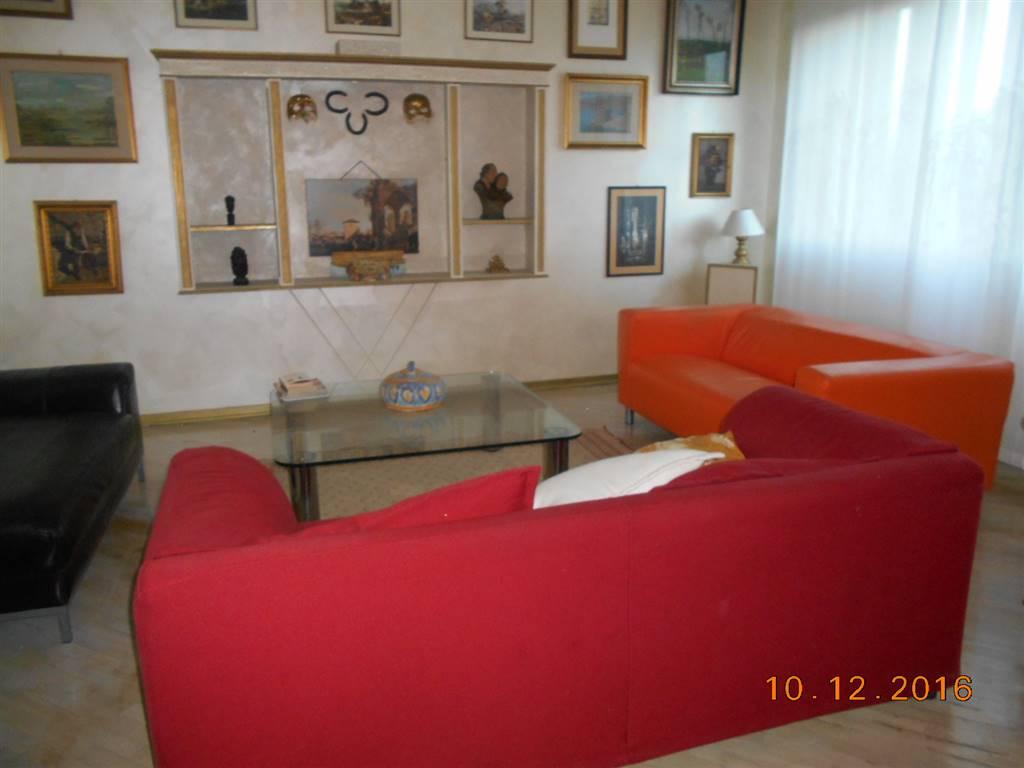 Villa bifamiliare a AREZZO