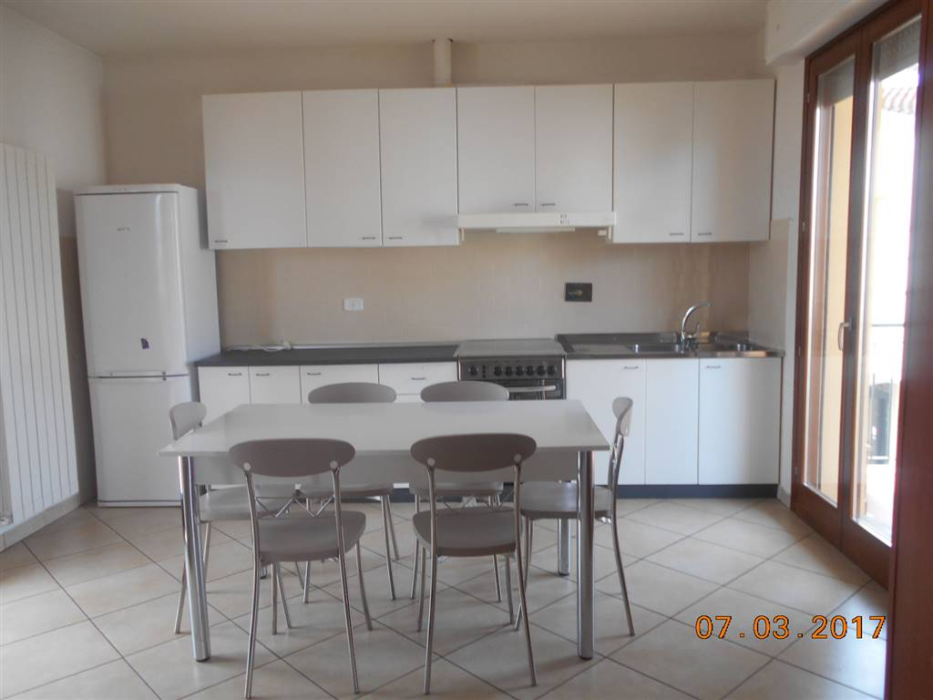 Independent Apartment in AREZZO