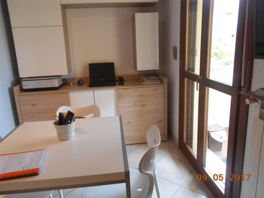 Appartamento in vendita a Arezzo, 3 locali, zona Località: CHIANI, prezzo € 110.000 | PortaleAgenzieImmobiliari.it