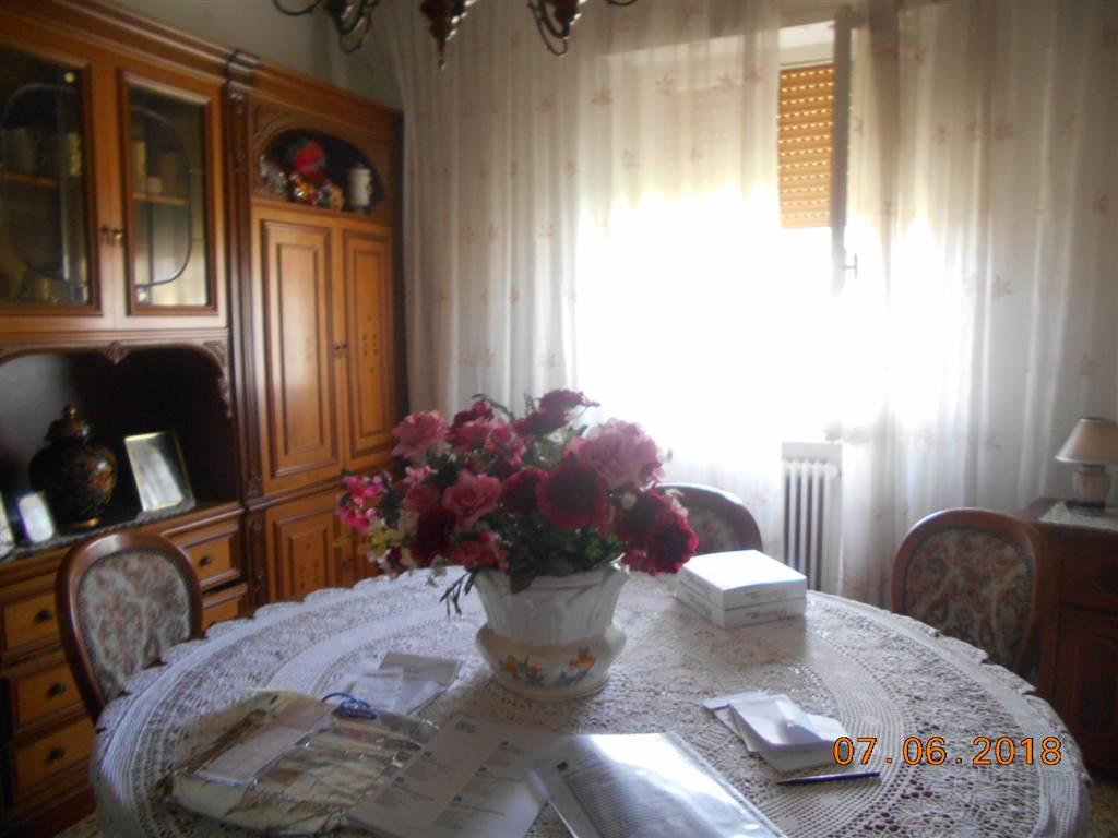 Appartamento in vendita a Subbiano, 6 locali, prezzo € 105.000   PortaleAgenzieImmobiliari.it