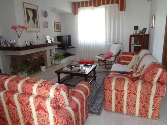 Villa a schiera a AREZZO