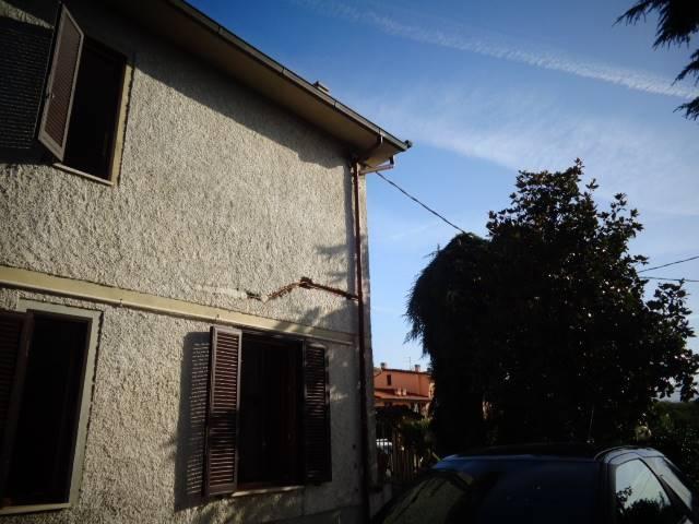 Casa singola a AREZZO