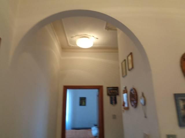 Appartamento in vendita a Arezzo, 3 locali, zona Clemente, prezzo € 165.000 | PortaleAgenzieImmobiliari.it