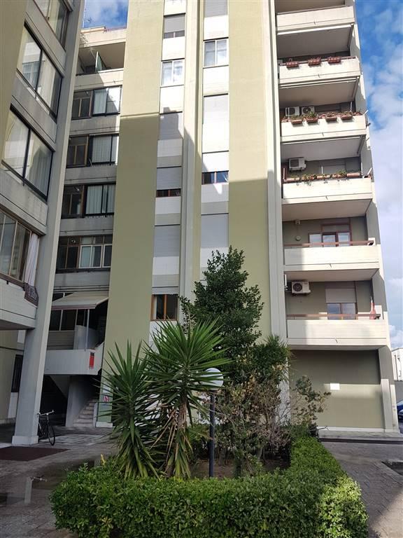 Appartamento in Via Simone Martini, Lecce