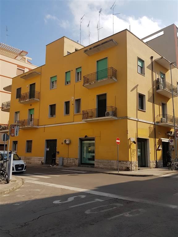 Trilocale in Via Cesare Battisti 80, Mazzini, Lecce
