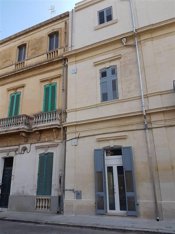 Bilocale in Via Duca D' Aosta, P. Ariosto, Lecce