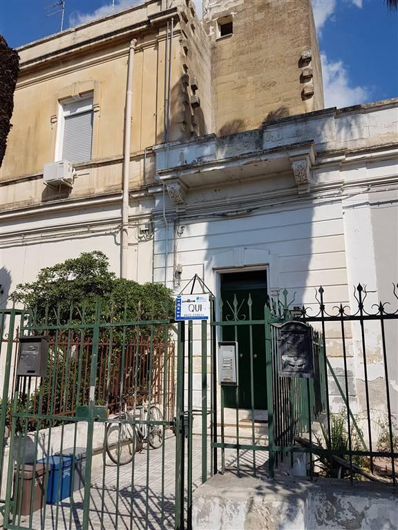 Bilocale in Viale Don Minzoni 33, Lecce