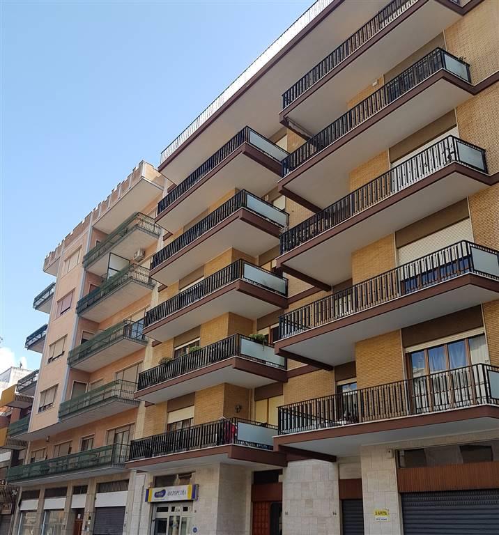 Appartamento, Mazzini, Lecce, abitabile
