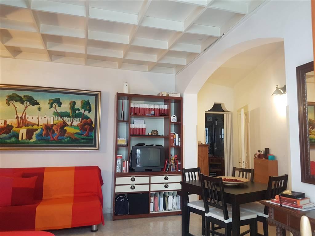 Monolocale, Mazzini, Lecce, in ottime condizioni