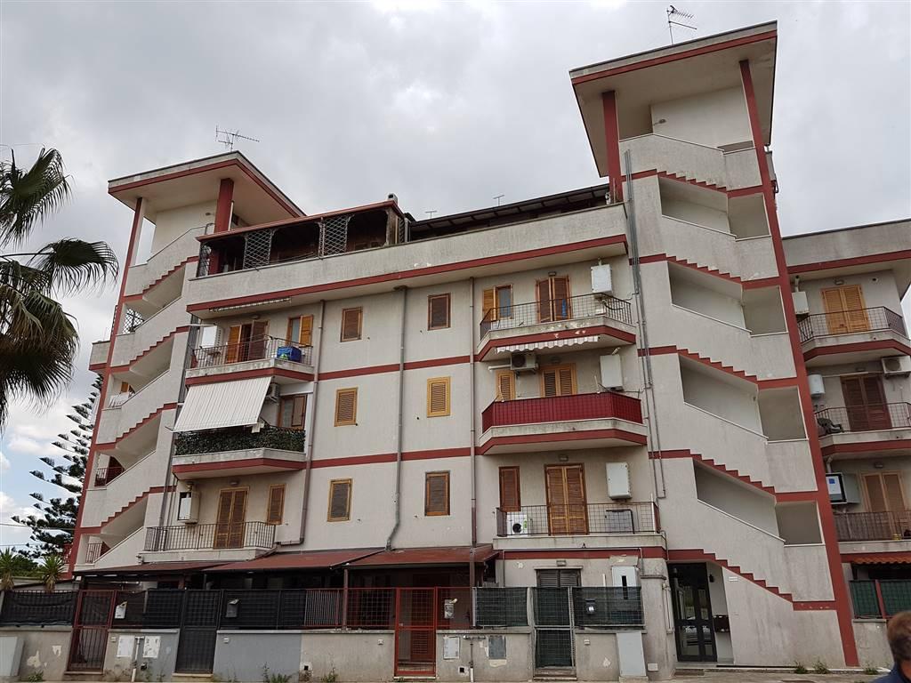 Bilocale in Viale Grassi, Zona Casermette, Lecce