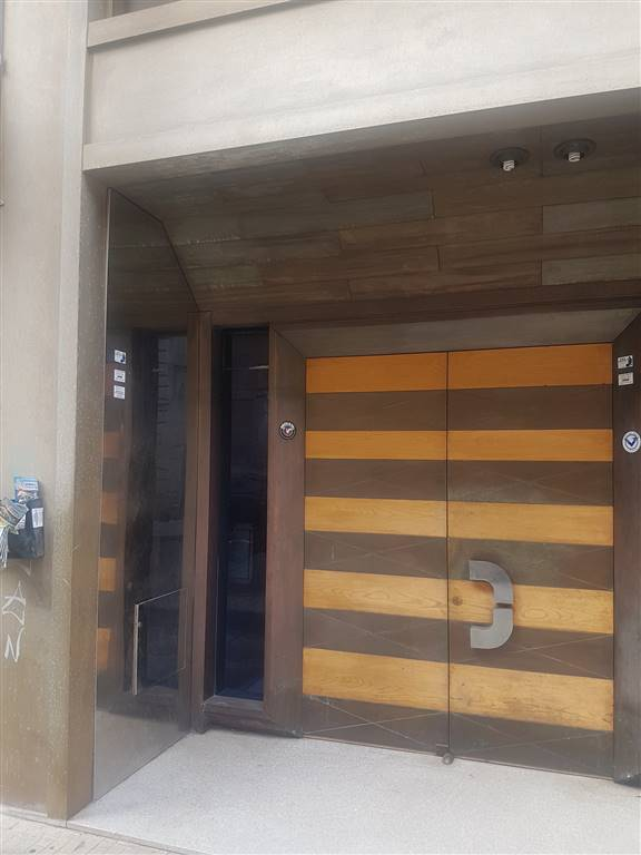 Bilocale in Via Premuda  18, Lecce