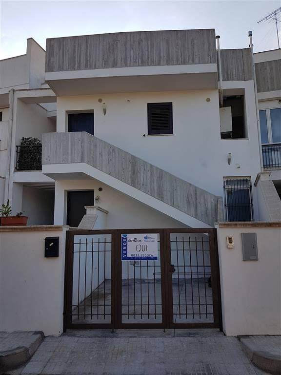 Trilocale in Via Ariano Irpino, Stadio a, Lecce
