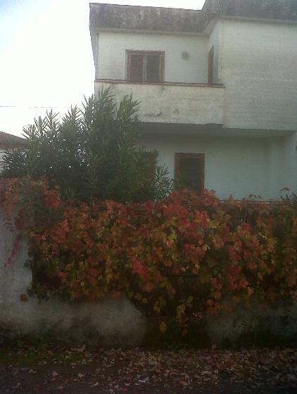 Villa a Schiera in vendita a Capaccio, 5 locali, zona Zona: Laura, prezzo € 165.000   CambioCasa.it