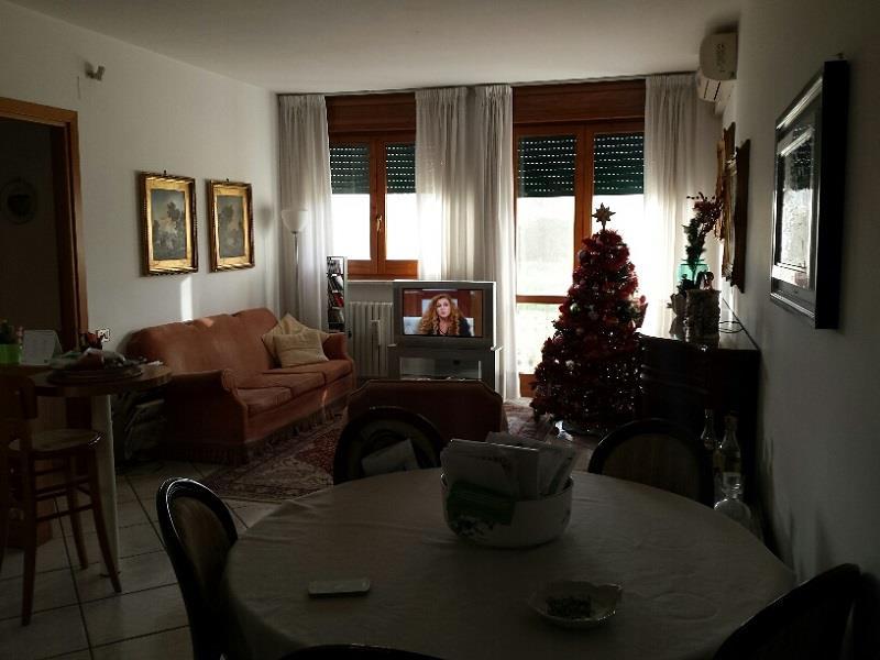 Appartamento in vendita a Pontecagnano Faiano, 3 locali, zona ecagnano, prezzo € 169.000 | PortaleAgenzieImmobiliari.it