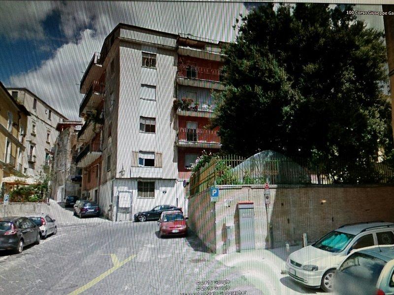 Palazzo / Stabile in vendita a Eboli, 9999 locali, Trattative riservate | CambioCasa.it