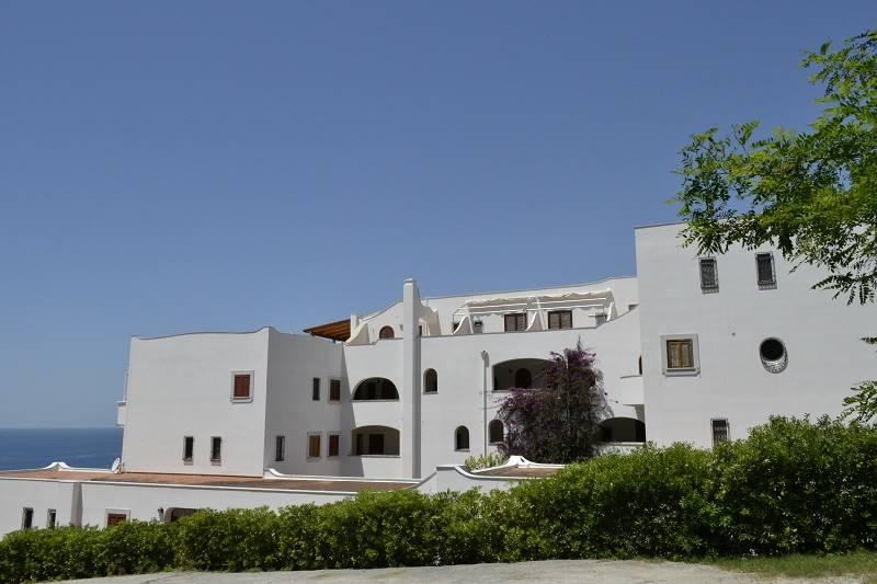Appartamento in Via Saline 18, Palinuro, Centola