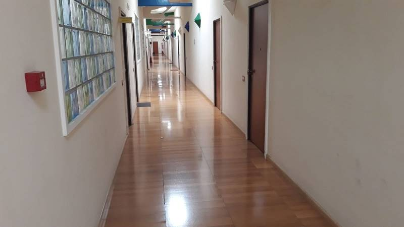 Ufficio in Traversa Migliaro, San Leonardo , Arechi , Migliaro, Salerno