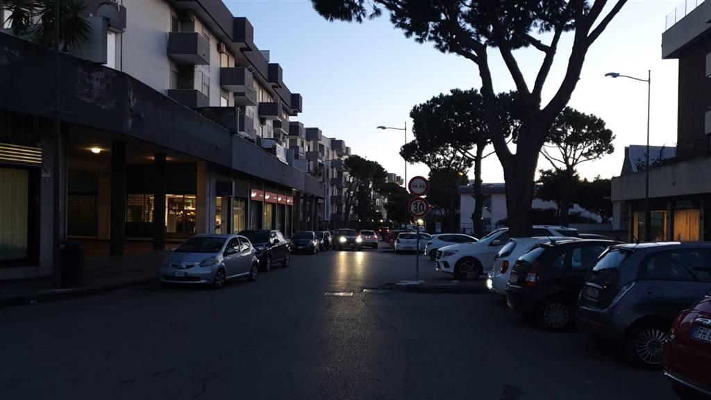 Garage / Posto auto, Arbostella, Salerno
