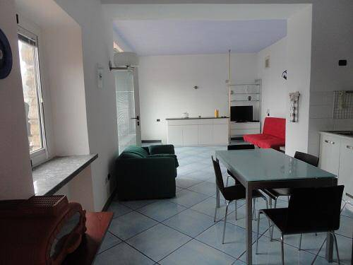 COSTIERA CILENTANA, SALERNO, Apartment for rent of 85 Sq. mt., Energetic class: G, composed by: 3 Rooms, Price: € 2,000