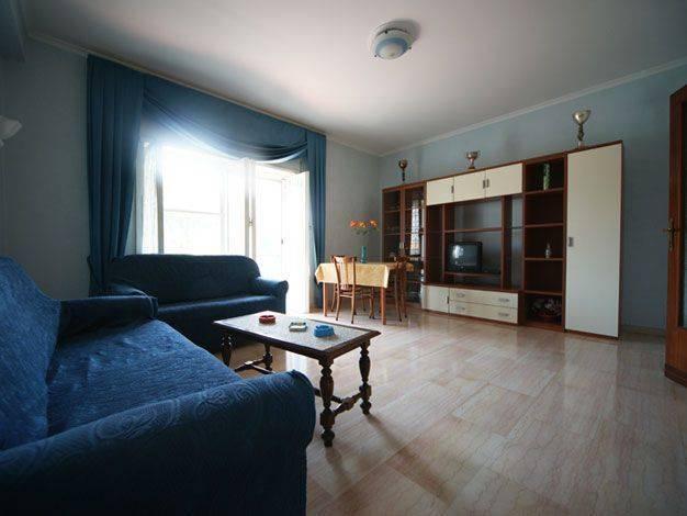 Appartamento, Terracina, abitabile