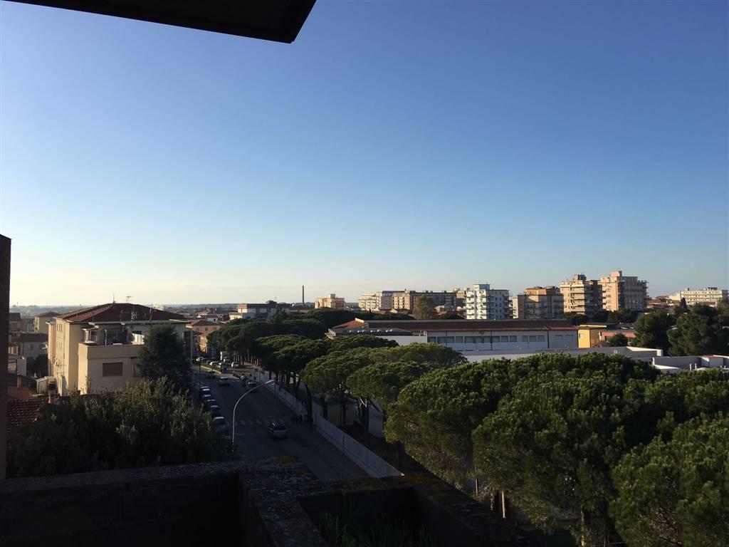 Attico / Mansarda in vendita a Cecina, 4 locali, Trattative riservate | PortaleAgenzieImmobiliari.it