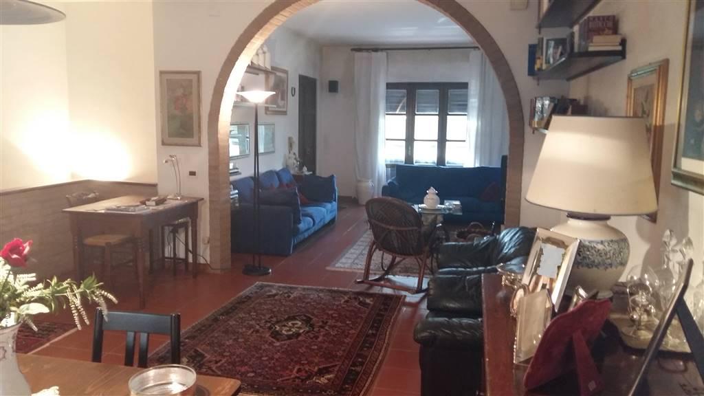 Villino, Cecina, in ottime condizioni