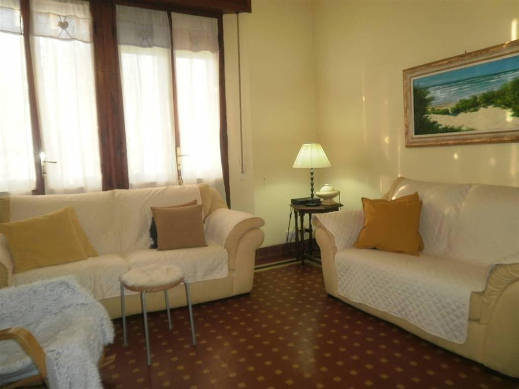 Appartamento in vendita a Castagneto Carducci, 5 locali, prezzo € 295.000   PortaleAgenzieImmobiliari.it