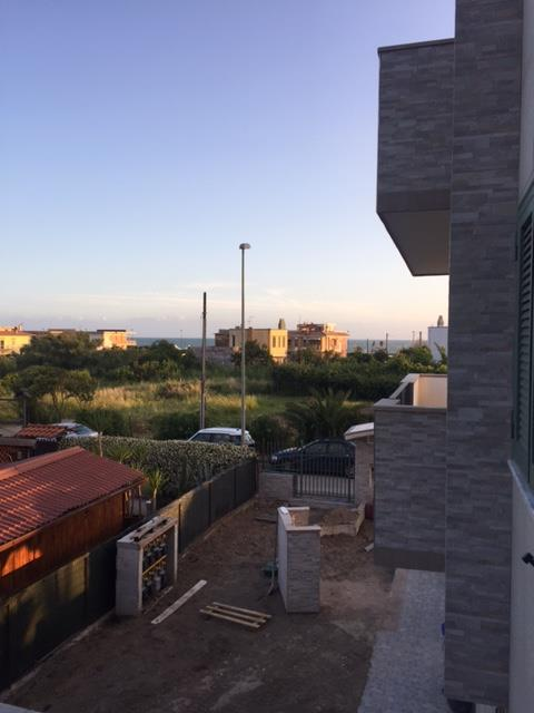 Quadrilocale in Via Mar Ionio, Pontecagnano Faiano