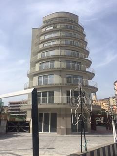Ufficio in Via Irno 2/4, Irno, Salerno