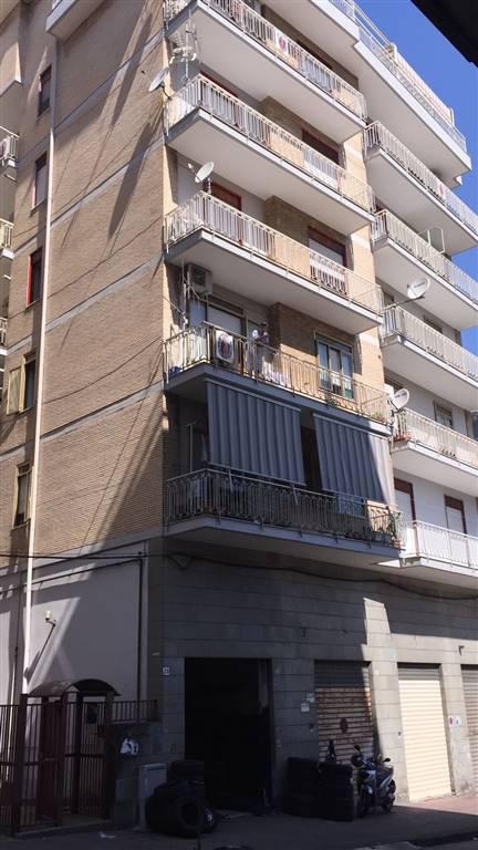 Attico in Via Calata San Vito, Carmine, Salerno