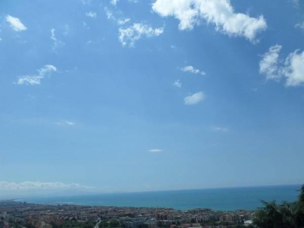 Quadrilocale in Viale Degli Olmi, Ginestre , Sala Abbagnano , Panoramica , Casa Manzo, Salerno