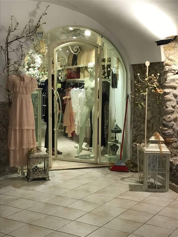 Attività commerciale in Via Trento, Italia , Paradiso Di Pastena , Santa Margherita, Salerno