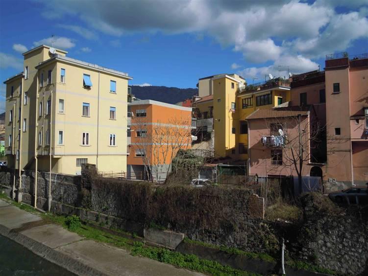 Trilocale in Via Filzi, Fratte, Salerno
