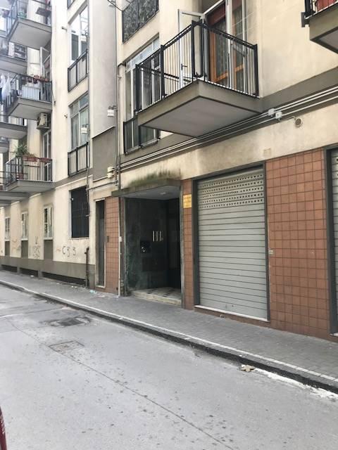 Quadrilocale in Paolo Lettieri, Carmine, Salerno