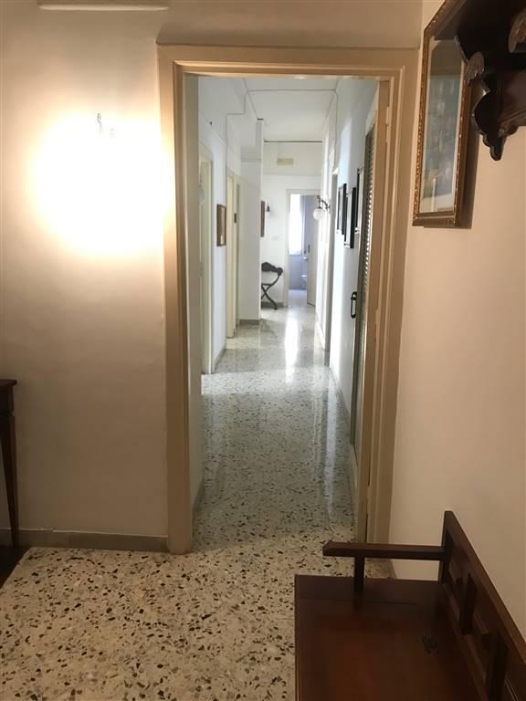 Appartamento in Via Torretta, Centro, Salerno