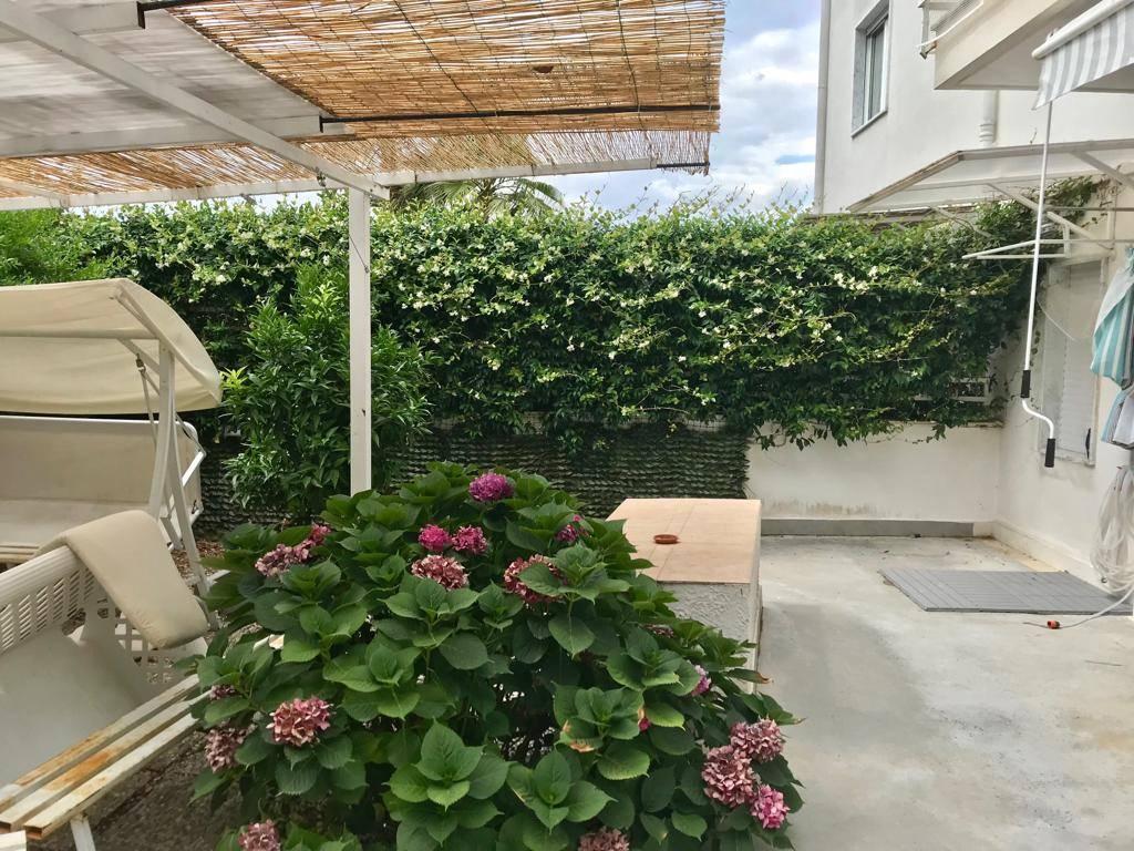 Bilocale in Via Panoramica 33, Ginestre , Sala Abbagnano , Panoramica , Casa Manzo, Salerno